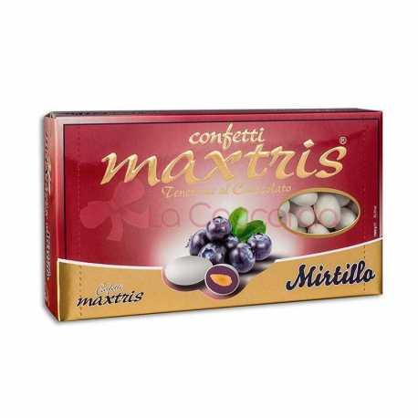 Maxtris Mirtillo