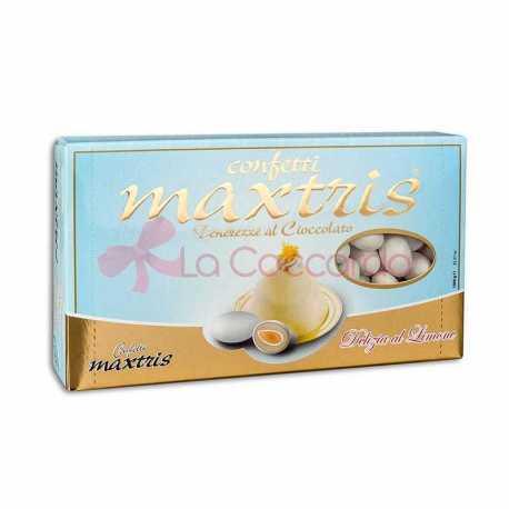 Maxtris Delizia a Limone