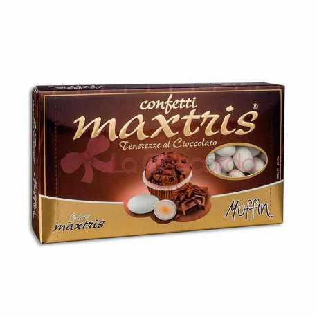 Maxtris Muffin