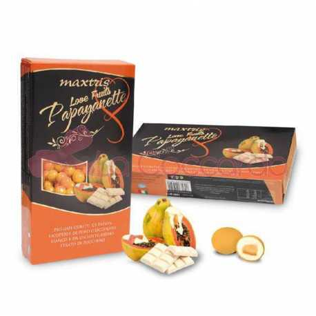Love Fruit Papayanette