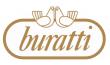 Manufacturer - Buratti Confetti Srl